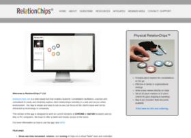 relationchips.com