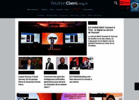 relationclientmag.fr