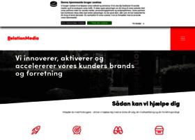 relationmedia.dk