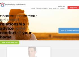 relationship-architecture.com