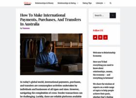 relationship-economy.com
