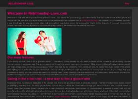relationship-love.com