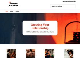 relationshipblackbook.com