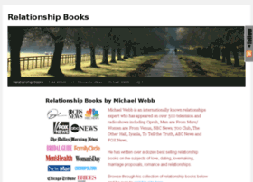 relationshipbooks.org