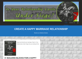 relationshipcastlesystems.com