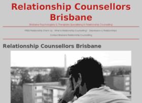 relationshipcounsellorsbrisbane.com