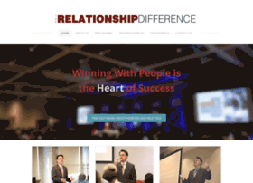 relationshipdifference.com