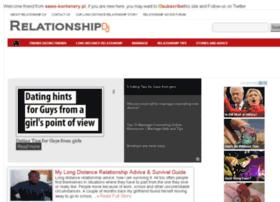 relationshipdj.com