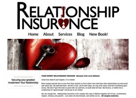relationshipinsurance.guru