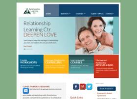 relationshipjourney.com
