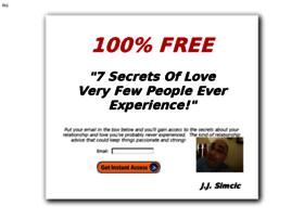relationshiploveadvice.com
