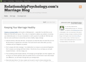 relationshippsychology.blog.com
