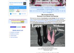 relationshipquotes4u.com