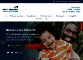 relationships-scotland.org.uk
