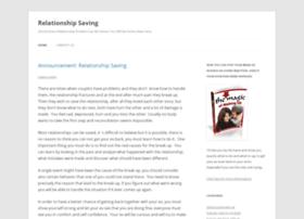 relationshipsaving.com