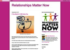 relationshipsmatternow.blogspot.com.br