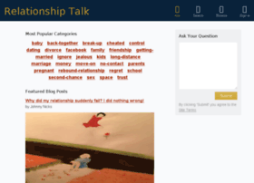 relationshiptalk.net