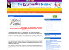 relationshiptoolshop.com