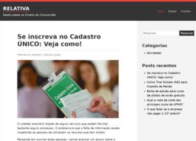 relativa.com.br