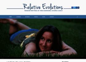 relativeevolutions.com