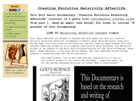 relativityafterlife.com