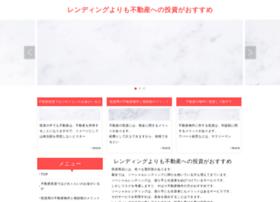relativitycollapse.com
