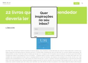 relatodeumempreendedor.com.br