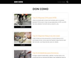 relatoresparatodos.com