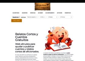 relatos-cortos.es