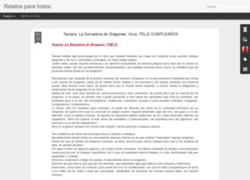 relatosfantasiaelfos.blogspot.com.es