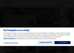 relaunch.agila.de