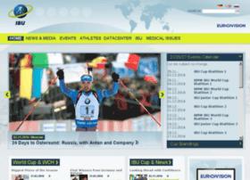 relaunch.biathlonworld3.de