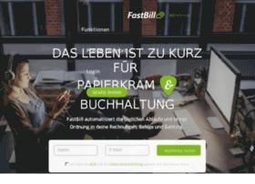 relaunch.fastbill.com
