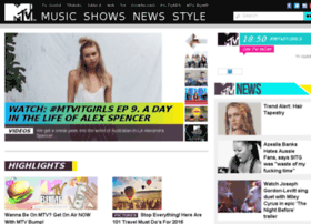 relaunch.mtv.com.au