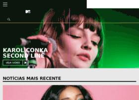relaunch.mtv.com.br