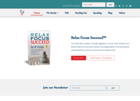 relaxfocussucceed.com