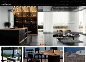 relaxhouse.com.au