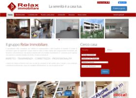 relaximmobiliare.com