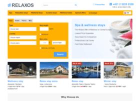 relaxos.net