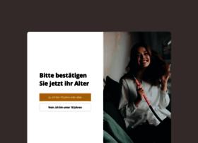 relaxshop-kk.de