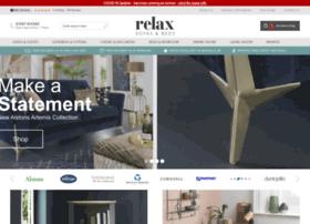 relaxsofasandbeds.co.uk