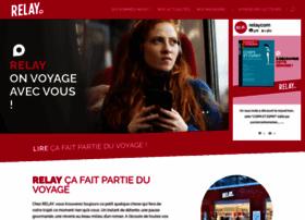 relay.com