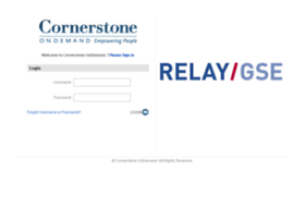 relay.csod.com