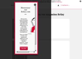 relay.fr