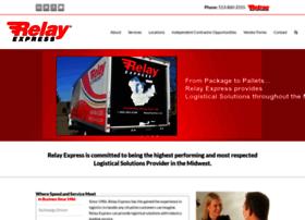 relayexpress.com
