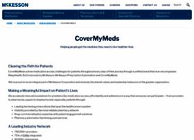 relayhealth.com