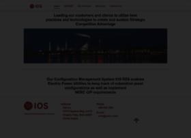 relaysystem.com