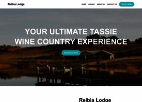 relbialodge.com.au