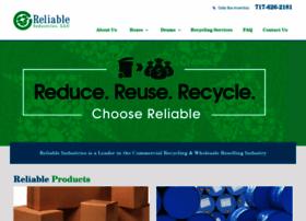 relbox.com