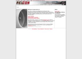 relcon.se